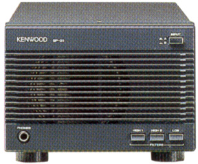 Kenwood SP-31